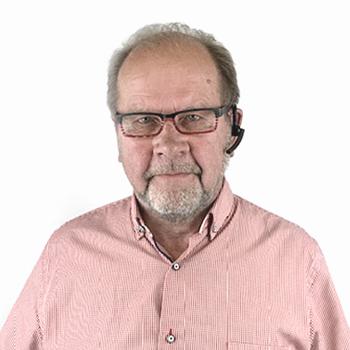 Raimo Kropsu
